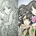 Mermaid Sisters.jpg