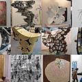 Artworks in HKArt12-4.jpg