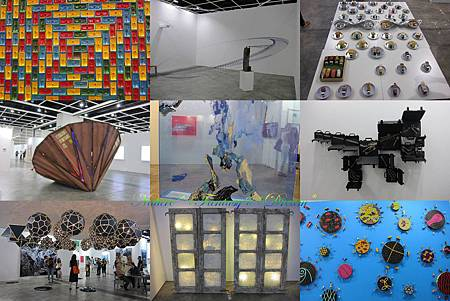 Artworks in HKArt 12.jpg