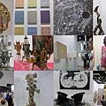 Artworks in HKArt 12-3.jpg