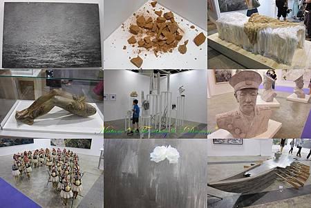 Artworks in HKArt 12-2.jpg