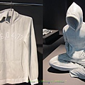 Clothing-like stone artworks.jpg