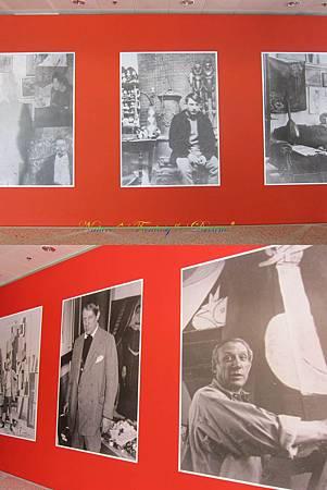 Photos of Picasso.jpg