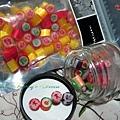 Amazing handmade candy.jpg