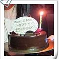 Our happy B-day.jpg