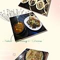 B-dinner-2.jpg