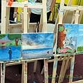 Enjoy art jamming~.jpg