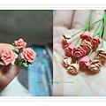 floral_craycraft.jpg