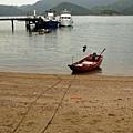 ships & boat.jpg
