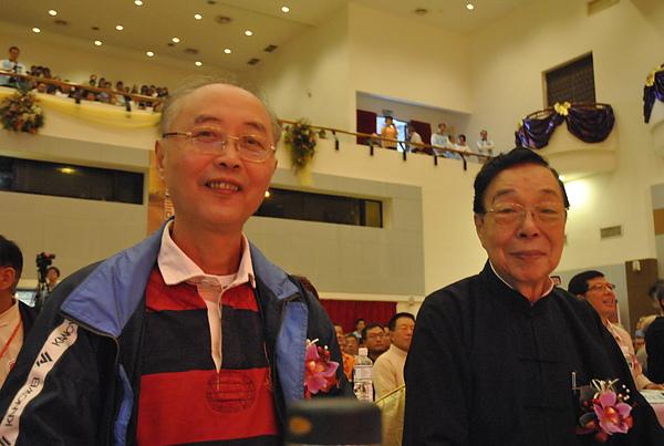 五代名家論壇暨鄭曼青110年誕辰紀念 (18).JPG