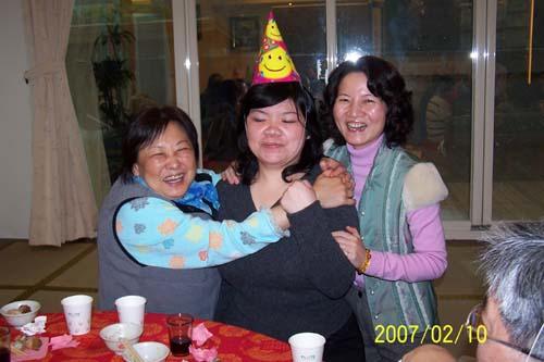 20070210-慶生照片 003.jpg