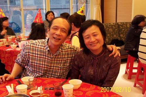 20070210-慶生照片 008.jpg
