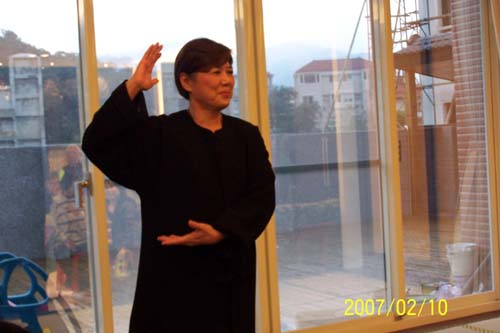 20070210-慶生照片 010.jpg