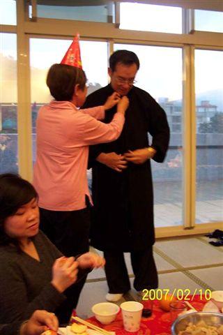 20070210-慶生照片 011.jpg