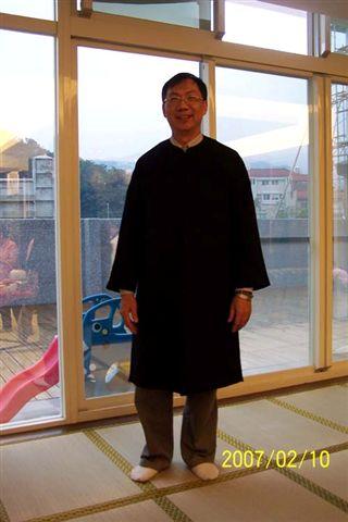 20070210-慶生照片 013.jpg