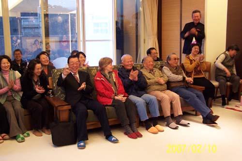 20070210-慶生照片 015.jpg
