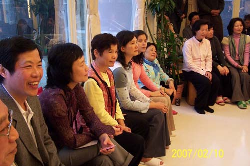 20070210-慶生照片 016.jpg