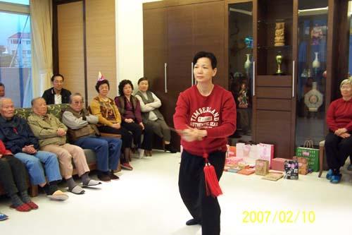 20070210-慶生照片 019.jpg