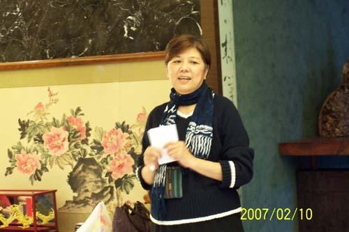 20070210-慶生照片 022.jpg