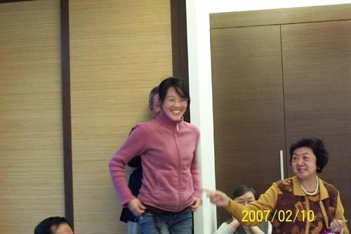 20070210-慶生照片 023.jpg