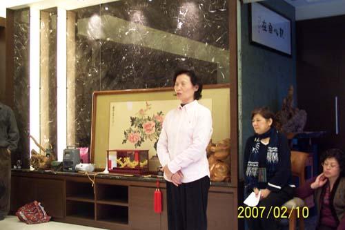 20070210-慶生照片 024.jpg