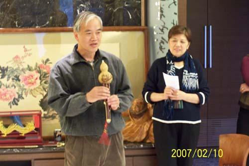 20070210-慶生照片 025.jpg