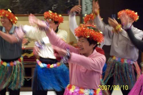20070210-慶生照片 029.jpg