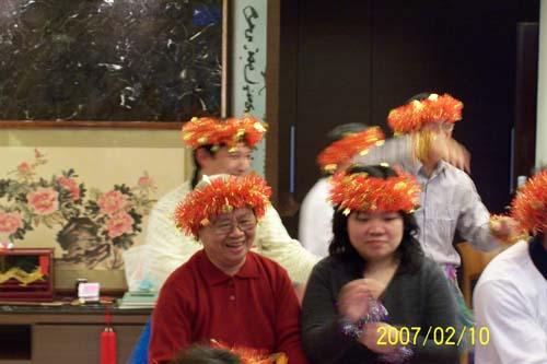 20070210-慶生照片 031.jpg