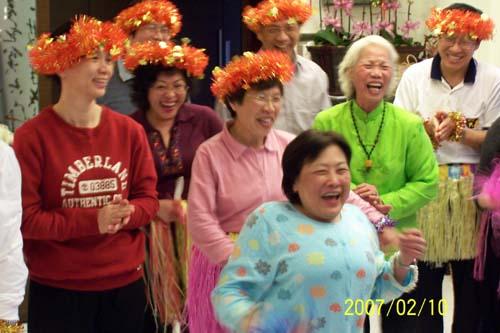 20070210-慶生照片 032.jpg