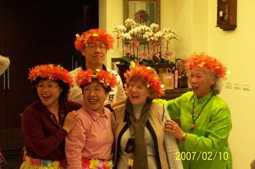 20070210-慶生照片 033.jpg