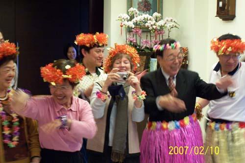 20070210-慶生照片 034.jpg