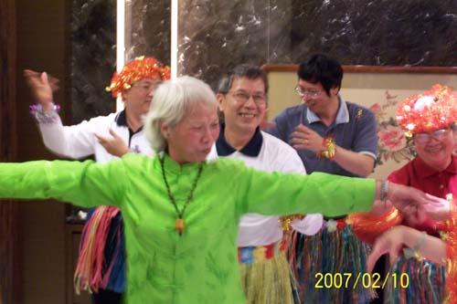 20070210-慶生照片 035.jpg