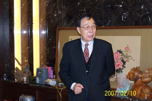 20070210-慶生照片 037.jpg