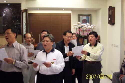 20070210-慶生照片 039.jpg