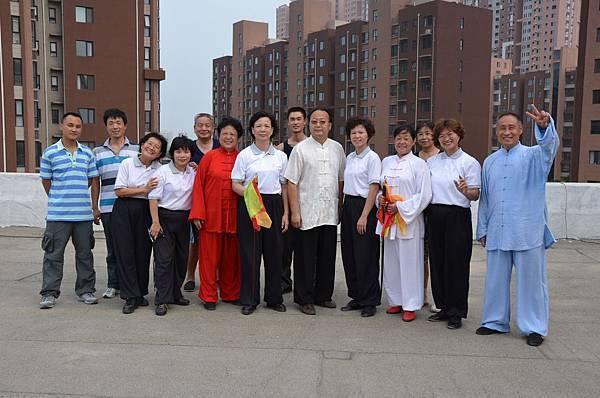 石家庄&太原day3 2012-8-3 (22)
