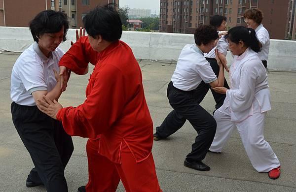 石家庄&太原day3 2012-8-3 (14)