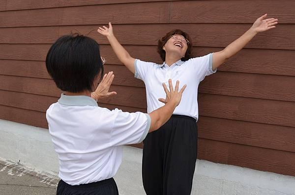 石家庄&太原day3 2012-8-3 (5)