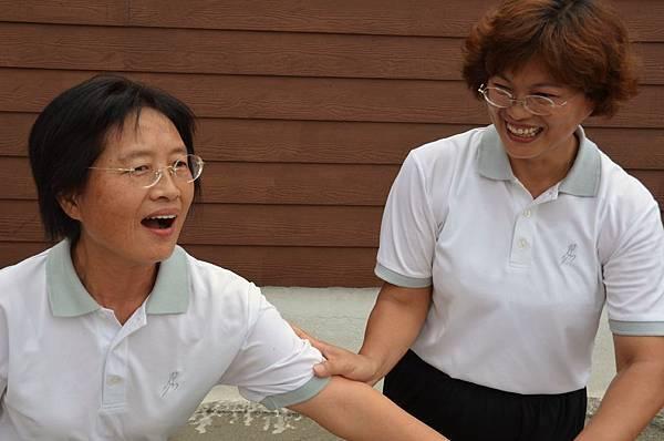 石家庄&太原day3 2012-8-3 (10)