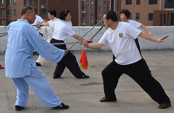 石家庄&太原day2 2012-8-2 (3)