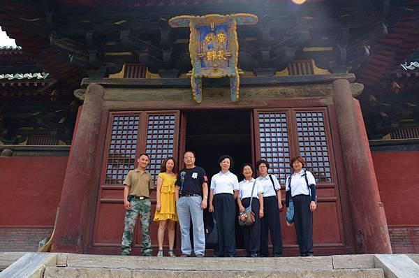 石家庄&太原day4 2012-8-4 (34)