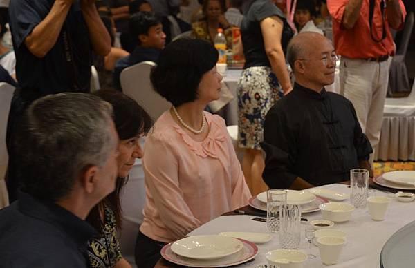 石家庄&太原day72012-8-7 (12)