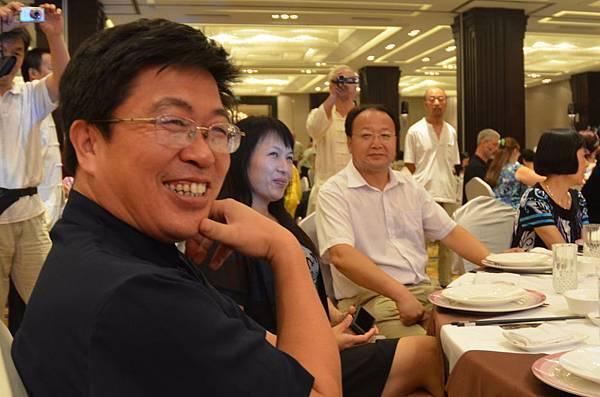 石家庄&太原day72012-8-7 (16)