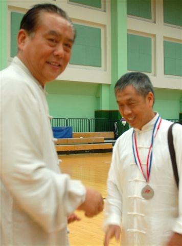 5 24 國際邀請賽 (35).JPG