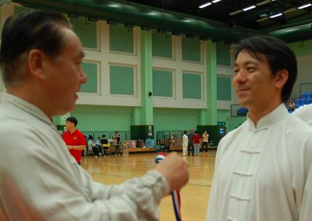 5 24 國際邀請賽 (36).JPG