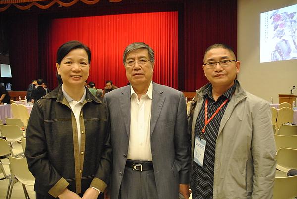 五代名家論壇暨鄭曼青110年誕辰紀念 (47).JPG