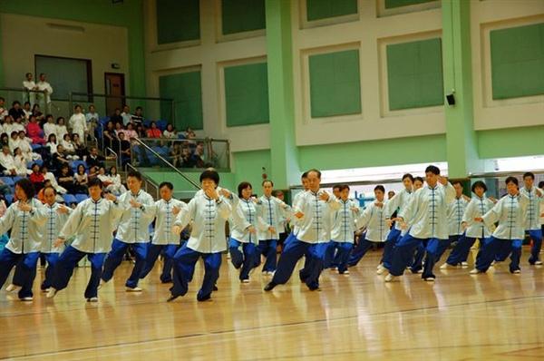 5 24 國際邀請賽 (19).JPG