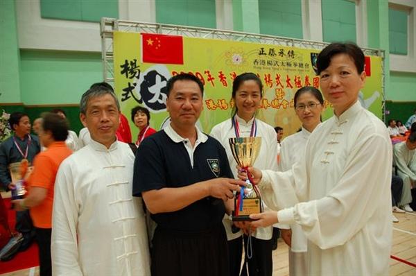 5 24 國際邀請賽 (46).JPG