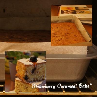 corncake1