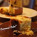 corncake