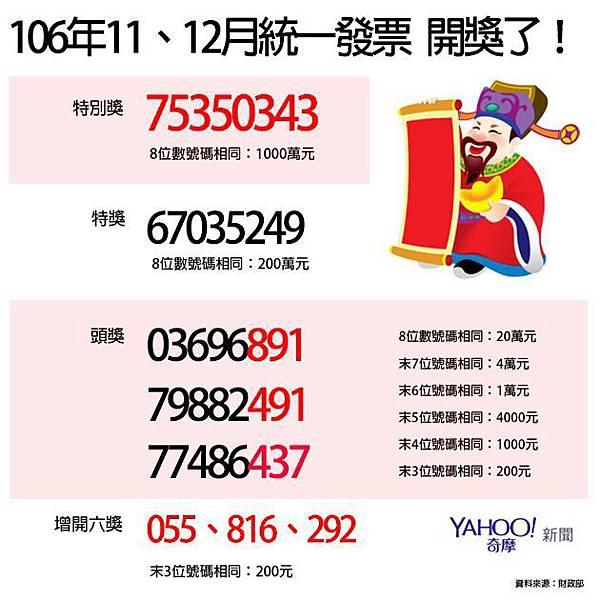 15265f787affd80f56d826afc187c3bc